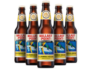 Craft Beer Lovers Aruba - California Kolsch